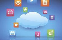 云计算或为我们带来目前难以想象的全新应用