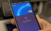 IDC时评:Apple Pay为移动支付带来曙光