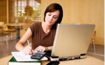 在线教育平台发力备受争议的MOOC背后是什么
