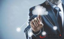 什么是最好的企业私有云部署模式?