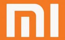 小米正式入局芯片业 雷军曾倡导芯片免费