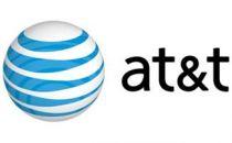 AT&T将以17亿美元收购墨西哥第三大移动运营商