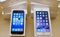 看看iPhone 6在中日韩表现究竟怎么样