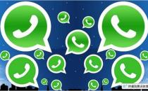 成找情人工具?意大利四成离婚案牵扯WhatsApp