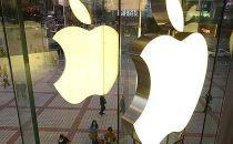 国外网安人员警告:iPhone和iPad面临被黑风险