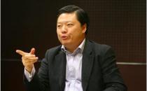 王冉:高估值在修正,创业者尽快拿钱