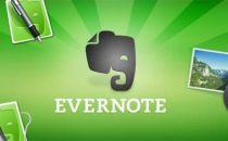 Evernote获日经2000万美元投资