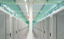 构建精细化运营的智慧数据中心