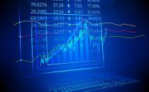 西班牙电信抛售联通股票 最多套现68亿港元