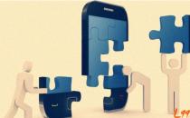 vum:电信运营商2015年将面临失去一半用户风险
