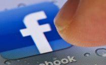 Facebook为肯尼亚提供免费手机上网服务