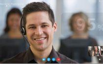 微软宣布明年将用企业版Skype替换Lync