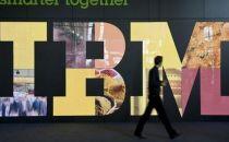 IDC时评:云计算已成IBM