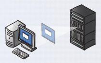 混合云大家庭:VMware与AWS闹别扭