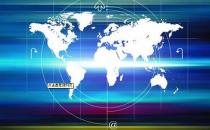 中美ITA协议扩大范围 美科技行业欢呼