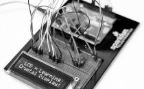 揭开开源硬件的神秘面纱