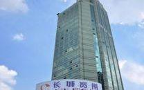 长城宽带东莞公司回应:东莞客户暂时不会断网