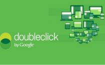 谷歌广告服务器故障 网站广告没了