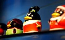 腾讯Q3财报解读:游戏红利放缓 社交用户增长缓慢
