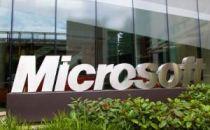 微软宣布下一代数据库产品计划 云成为重中之重