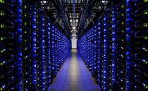 四大技巧助力中小企业实施服务器托管