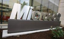 微软宣布.NET开源:关键软件技术兼容各大平台