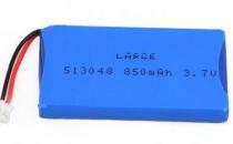 锂电池技术为何难以突破?