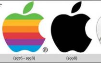 苹果遭诉讼:转用Android设备后接收短信受阻