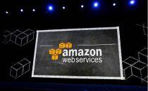 亚马逊将在全球范围内建设数据中心