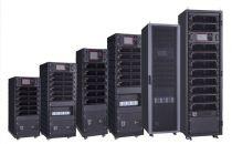 近期UPS市场的变化——模块化UPS成行业新宠
