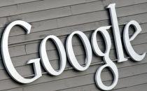 谷歌再打价格战 力争云计算霸主地位
