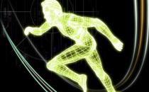 电商利器 创业公司打造可定制虚拟化人体
