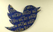 Twitter经营风险堪忧:获得垃圾级信用评级