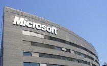 微软收购以色列网络安全初创企业Aorato
