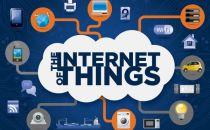 物联网发展的四重思考