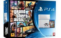 Xbox One降价后销量超PS4