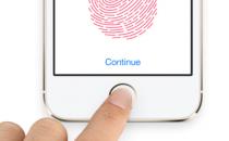 哪款手机最能抵挡黑客攻击?iPhone 5S被完爆