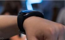 三星Gear S手表评测:你会抬起手腕打电话吗?