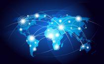 中国技术助力巴西数据互联