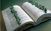 文字战争:亚马逊如何成为出版界头号公敌