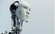 对人工智能一无所知?来看这篇文章恶补吧