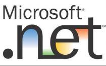 .NET开源引炸锅,纳德拉的计,微软的谋