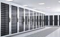 高效节能的服务器浸入式制冷技术