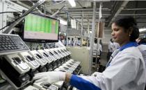 诺基亚印度工厂为高价出售仍维持工作状态