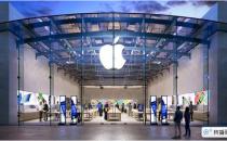 苹果市值超过了整个俄罗斯股市