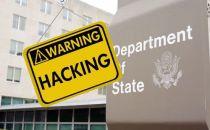 受黑客攻击影响 美国国务院已关闭其电子邮件系统