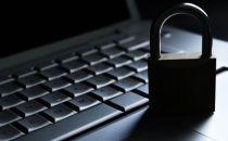 大数据商业化让个人隐私无处遁形