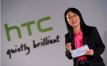 "HTC,曾经""风口上的猪""为何没有飞起来?"
