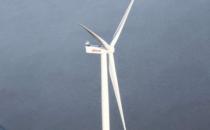谷歌利用风能为欧洲数据中心提供能源