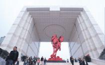 两江新区将建世界最先进数据中心